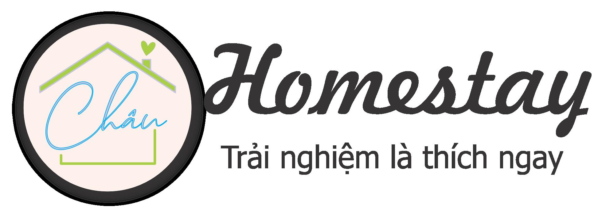 Châu Homestay
